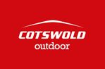 CotswoldOutdoor