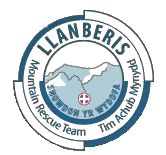 WOW2015-LlanbeirsMountainRescue-logo-from-pg
