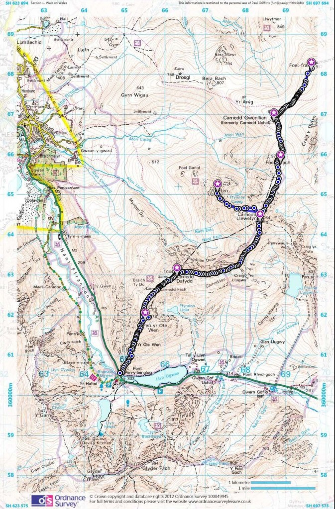 WOW2015-Route-Map-Section1